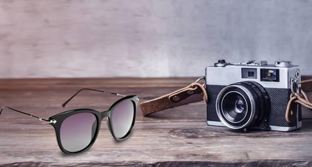 Conócenos keibooeyewear gafas de sol y lectura