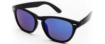 Gafas de sol polarizadas hombre mujer Morzine