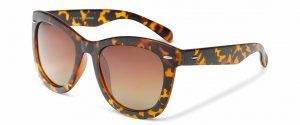 Gafas de sol mujer Vania
